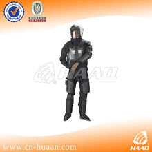 Riot Control Equipment anti flaming riot control military police uniform