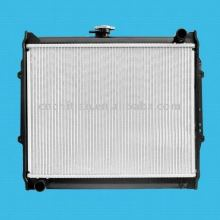 auto radiator for HONDA car