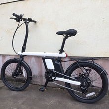 China Supplier High Quality Supply Led Display/Electric Bicycle Price/Cheap Fat Tyre Bike Carbon Road Zycle E Bike