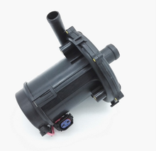 Secondary Air Pump For ESCO/RT VI VII /SCORPIO II /SIERRA/ TRANSIT 7189181 7281463 7.21853.01.0