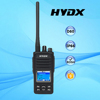 /product-detail/digital-vhf-uhf-radio-hydx-d60-dmr-with-lcd-screen-simple-keypad-color-display-60402058207.html