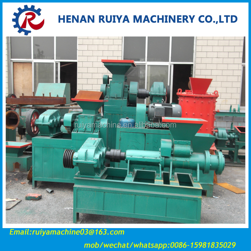 Coal rods extruder machine / Charcoal powder rod extruder / Activated carbon rod extruder 0086-15981835029