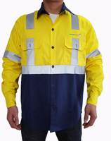 Protective Clothing Personal Protective Equipment Fire Safety Clothing