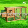 Item no . WCH-001 Wooden Pet House,wooden small animals houses