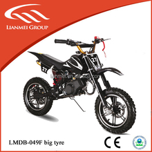 hot selling LMDB-049A mini kids dirt motocycle for sale cheap