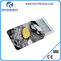 High Quality Sublimation Leather Case