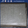 2017 high strength powder emulsion fiberglass mat for frp cooling tower and boat hulls
