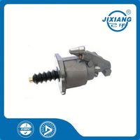 ductile iron gate valve /2 inch stainless steel ball valve /valve stem caps 625384AM/5010244208