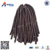 /product-detail/tangle-free-remy-micro-braid-hair-18-inch-charming-synthetic-marley-hair-braid-60635411789.html