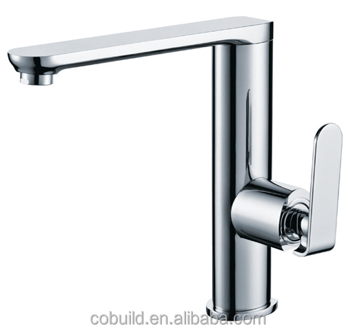 KB-34 special design china brass tap water basin faucet sanitary ware faucet