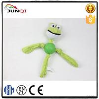 Factory Directly Custom Plush Pet Products dog football