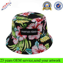 Wide Brim Lady Summer Hat / Wholesale Dress Lady Hat