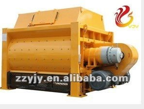 concrete mixers , cement mixer machine