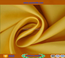 66D*75D 255T 80gsm alibaba china polyester lining fabric different types dress materials