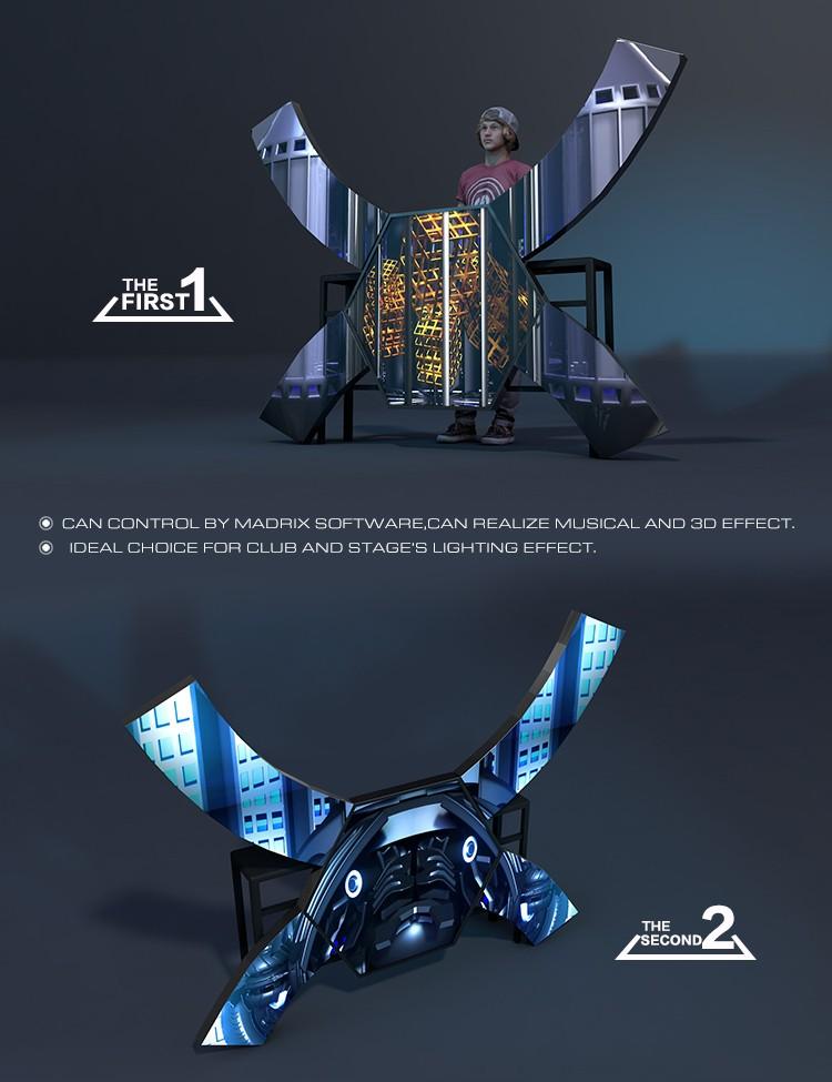 Дизайн жуков