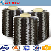 high quality carbon fiber price per kg in China