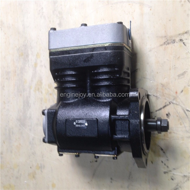 Air compressor for heavy duty truck LP4815 1303227