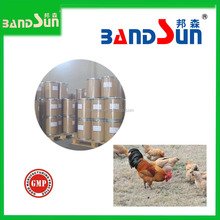 veterinary medicine Doxycyline hydrochloride for poultry medicine drugs for pigeons