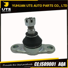 Control Arm Ball Joint Lower autoparts 43330-39135 for CAMRY
