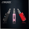 2016 cheap mini starter kit original dna40 evolv chips battery best vapor mod