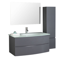 2018 Top popular in high quality home depot bathroom vanity top with ISO/CE/TUV