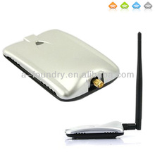 150Mbps kinamax wireless high powered adapter
