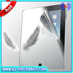 for new ipad 3/ipad 2 privacy screen protector