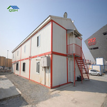 international prefab modul folding modified furnished shipping container home house floor plans from china for sale