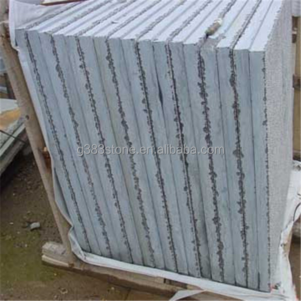 White Lime Stone in China /white limestone