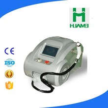 portable rf face lifting machine/radio frequency equipment for home use