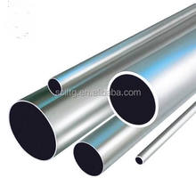 Alloy UNS NO6600 Tube Inconel600/ UNS NO6600/ W. Nr .2.4816