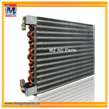 For Toyota Hilux Pickup Air conditioner condenser coil Car spare parts