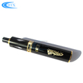 Original products cheap e-cig mod evod mini e cigarette 1100mah vaporizer pen