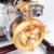 Hot sale modern agricultural equipments high pressure water spray machine hills garden sprayer spare parts