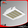 Top quliaty economical price suspend or surface mount Meanwell driver led gas station canopy light