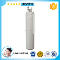 WF3CB Water Filters For Home/Frigidaire water filter/Alibaba China