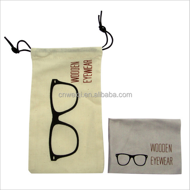 Promotion Handmade Felt glasses pouch/glasses Case /glass bags With Low Price