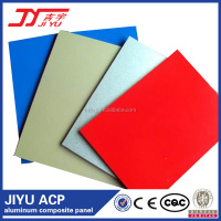 Top 10 Light Weight Coloured Sound Insulation Exterior Decorative Wall Stone