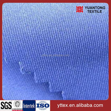 TR fabric / 80% polyester 20% viscose fabric / 65% polyester 35% viscose uniform fabric