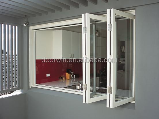 Price of aluminum folding window accordion window buy - Puertas de acordeon ...