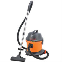 dry&wet&blowing vacuum cleaner (Carpet vacuum cleaner, Car Vacuum Cleaner,vacuum sweeper,dust catcher,Industrial vacuum cleaner)