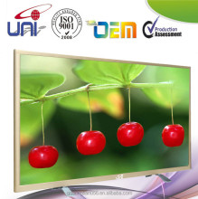 tv led 3d full hd 42 46 50 inch hd 3d led tv price tv led 50 INCH