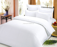 pure bamboo fiber bedding