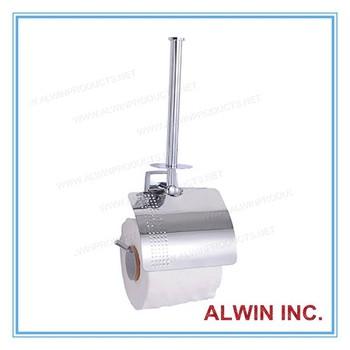 Argos bathroom accessories sets sl8011a paper holder buy for Bathroom accessories argos
