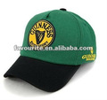 wholesale cheap golf cap,baseball golf cap