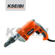 Electric Drywall Screwdriver - KSEIBI