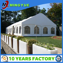 Outdoor 6*6M canopy pagoda tent /pagoda event tent/6x6 tent for event