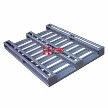 euro standard good quality steel pallet for sale