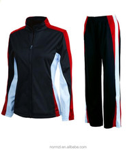 2016 Hot Performance winter wear jacket and Pant set sports coast and long pants