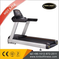 New Plastic treadmill as seen on tv made in China Kinbol Sports